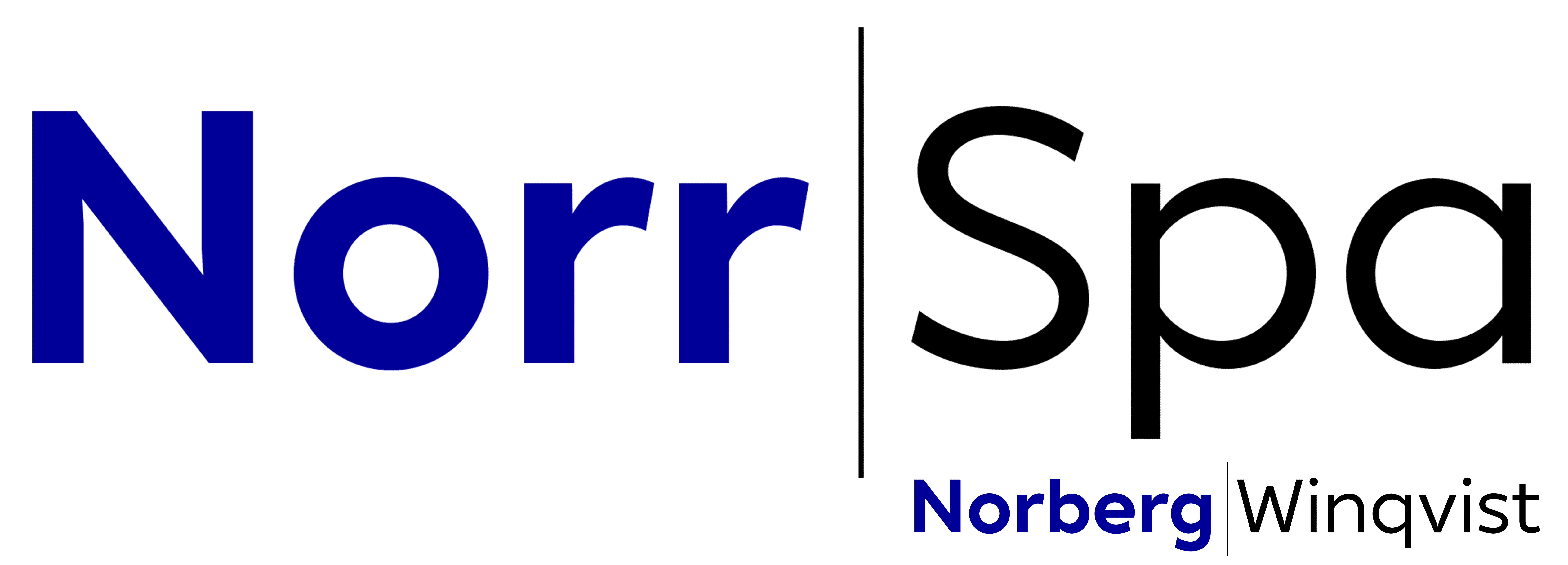Norrspa